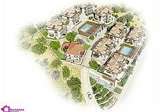 Villa KALEICI - 7