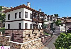 Villa KALEICI - 9
