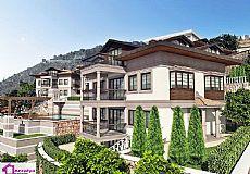 Villa KALEICI - 11