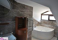 Villa KALEICI - 20