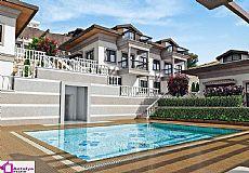 Villa KALEICI