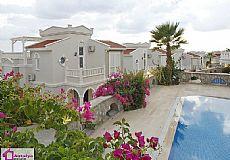 Villa SELİN - 8
