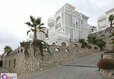 Villa SELİN - 9