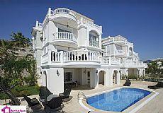 Villa SELİN - 10