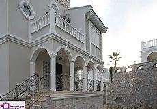 Villa SELİN - 11