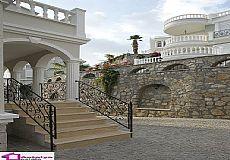 Villa SELİN - 12