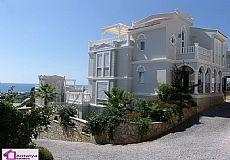 Villa SELİN - 14