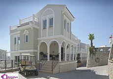 Villa SELİN - 15