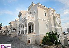 Villa SELİN