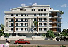 Amalia Residence - 1