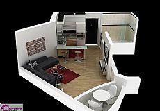 Amalia Residence - 3