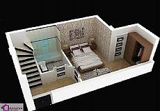 Amalia Residence - 4