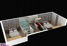 Amalia Residence - 7