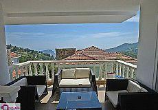 Villa Andorra - 2