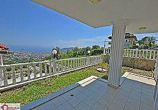 Villa ANGELIKA - 11