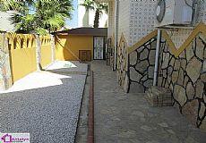 Villa VINTAG - 4