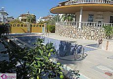 Villa VINTAG - 15