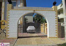 Villa VINTAG - 16