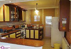 Villa VINTAG - 24