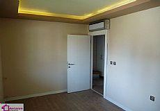 Polina Residence, Купить Квартиру в Анталии Дешево - 1