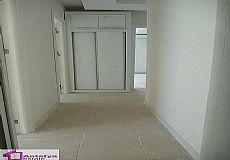 Alina Residence, Недвижимость в Анталии от Застройщика - 4