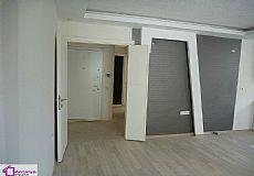 Alina Residence, Недвижимость в Анталии от Застройщика - 5
