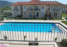 Lilya Residence