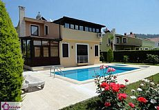 Villa Sebastian