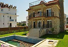 Villa Nikolas