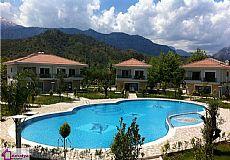 Villa Sorento