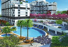 Istanbul Terrace Mix, Very Cheap price Apartments in Istanbul for sale - 2