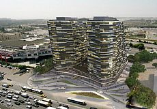 Nivo Atakoy, Luxury full service property for sale in Istanbul prime location - 3
