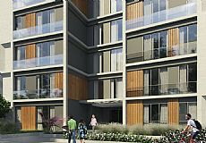 Iva Flats, Property in istanbul reasonable price - 3