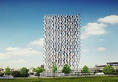 G-Rotana, Квартиры в Стамбуле с Концепцией Отеля - 5