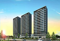 Fortis Istanbul, Elite Sea view property in Kucukcekmece Istanbul for sale - 4
