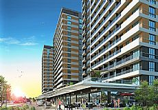 Fortis Istanbul, Elite Sea view property in Kucukcekmece Istanbul for sale - 5