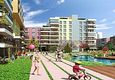 Aydos Country, Family Residence in prestigious part of the Asian Side of Istanbul - 2