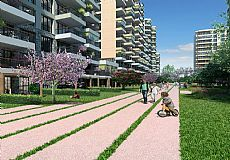 Aydos Country, Family Residence in prestigious part of the Asian Side of Istanbul - 4