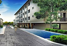 Minas Park, Ready to move Apartments in Beylikduzu with high quality - 3