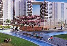 Blue Lake, Luxury Lake view Properties for sale in Istanbul Fatih district - 6