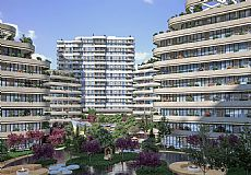 NEF Bahсelievler, Buy Apartment in one of the most popular districts of Istanbul - 6