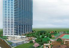 Park Bomonti, Sisli Istanbul properties for sale| Turkey property - 7