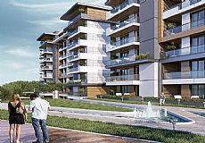 Bahçelievler, Big size houses for sale istanbul Turkey - 2