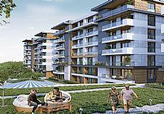 Bahçelievler, Big size houses for sale istanbul Turkey - 3