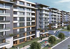 Bahçelievler, Big size houses for sale istanbul Turkey