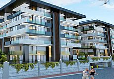 Tarabya Life, Istanbul property constructed with the high technology - 3