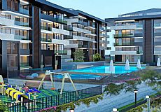 Tarabya Life, Istanbul property constructed with the high technology - 5