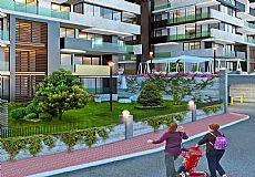 Tarabya Life, Istanbul property constructed with the high technology - 6