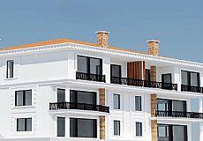 Asrin, Sea side villas in Istanbul - 3