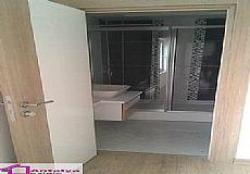 Alion Homes, Купить Элитную Квартиру от Застройщика в Анталии - 1